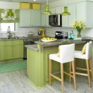 Perfect Kitchen Design Ideas For Small Areas That You Need To Try01