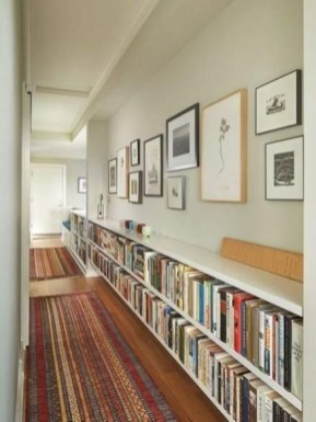 Superb Home Library And Book Storage Design Ideas To Have Asap18