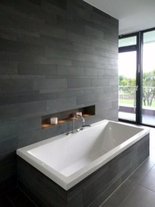 Unordinary Bathtubs Design Ideas For Two To Try Asap05