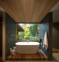 Unordinary Bathtubs Design Ideas For Two To Try Asap10
