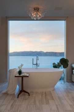 Unordinary Bathtubs Design Ideas For Two To Try Asap15