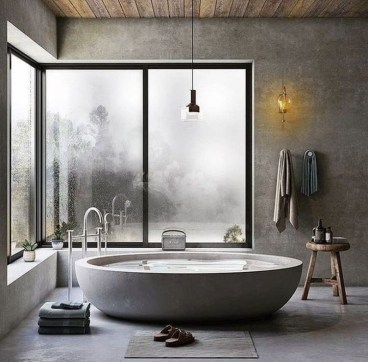 Unordinary Bathtubs Design Ideas For Two To Try Asap17