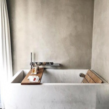 Unordinary Bathtubs Design Ideas For Two To Try Asap24