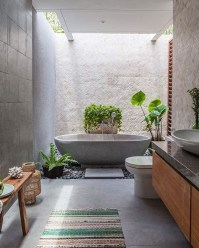Unordinary Bathtubs Design Ideas For Two To Try Asap28