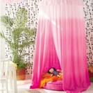 Wondeful Girls Room Design Ideas With Play Houses To Copy22