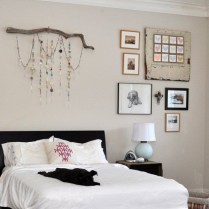 Awesome Diy Hanging Decoration Ideas For Bedroom That You Must Try22