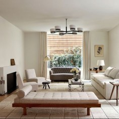 Charming Living Room Decoration Ideas With Minimalist Sofa To Try Asap01