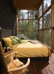 Fantastic Bedrooms Design Ideas With A View Of Nature09