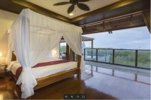 Fantastic Bedrooms Design Ideas With A View Of Nature15