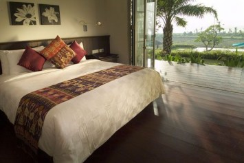 Fantastic Bedrooms Design Ideas With A View Of Nature16