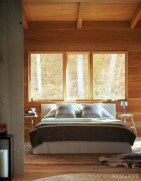 Fantastic Bedrooms Design Ideas With A View Of Nature27