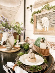 Latest Easter Home Furniture Design Ideas That You Must Try01