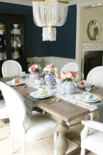 Latest Easter Home Furniture Design Ideas That You Must Try12