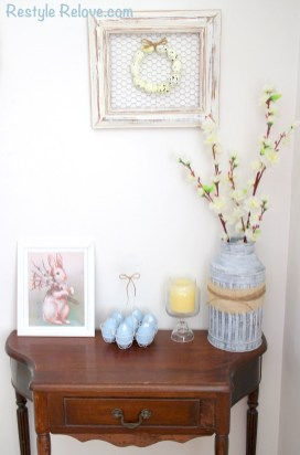 Latest Easter Home Furniture Design Ideas That You Must Try27
