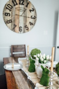 Latest Easter Home Furniture Design Ideas That You Must Try30