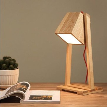 Perfect Table Lamps Design Ideas For Your Apartment07