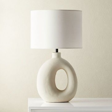 Perfect Table Lamps Design Ideas For Your Apartment27