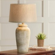 Perfect Table Lamps Design Ideas For Your Apartment28