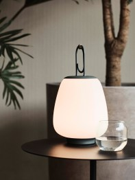 Perfect Table Lamps Design Ideas For Your Apartment30