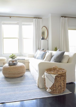 Rustic Spring Living Room Designs Ideas To Try Asap13