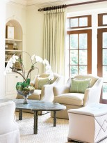 Rustic Spring Living Room Designs Ideas To Try Asap15