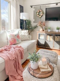 Rustic Spring Living Room Designs Ideas To Try Asap21