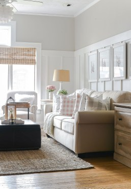 Rustic Spring Living Room Designs Ideas To Try Asap26