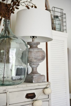 Stylish Diy Lamps Design Ideas For Stunning Living Room Decoration15