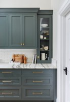 Top Small Kitchen Cabinet Design Ideas To Inspire You Today16