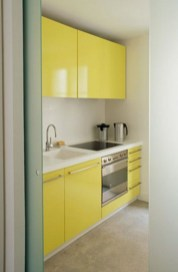 Top Small Kitchen Cabinet Design Ideas To Inspire You Today32