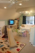 Trendy Kids Playroom Design Ideas To Try This Year13