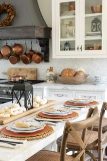 Affordable Fall Home Design Ideas On Budget 13