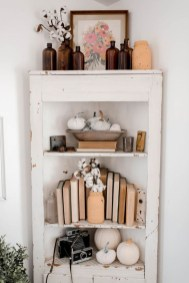 Amazing Diy Fall Farmhouse Decorating Ideas That You Need To Try 19