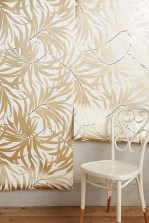 Best Bedroom Wallpaper Decor Ideas That Suitable For Your Family 15