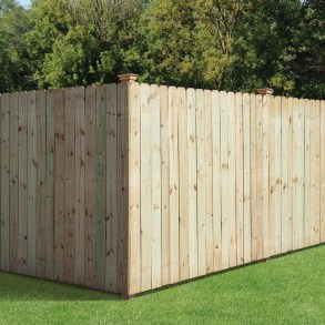 Enchanting Living Fences Design Ideas That Suitable For Your Yard 07