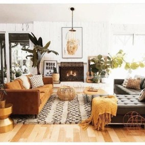 Excellent Living Room Decor Ideas That You Need To Try 21