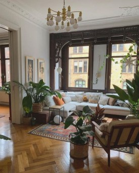 Excellent Living Room Decor Ideas That You Need To Try 27