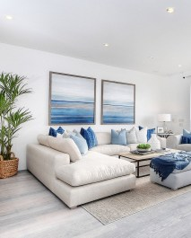 Excellent Living Room Decor Ideas That You Need To Try 30
