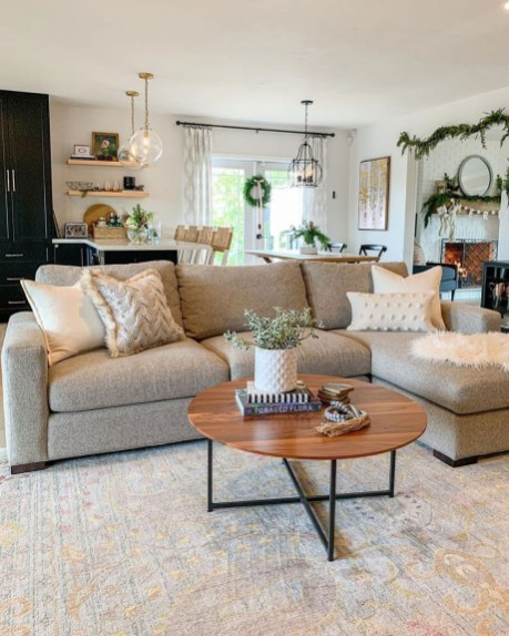 Excellent Living Room Decor Ideas That You Need To Try 37