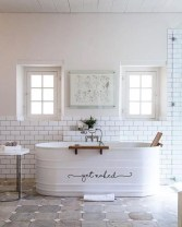 Relaxing Bathroom Remodel Design Ideas On A Budget That Will Inspire You 08