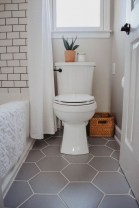 Relaxing Bathroom Remodel Design Ideas On A Budget That Will Inspire You 10