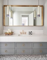 Relaxing Bathroom Remodel Design Ideas On A Budget That Will Inspire You 11