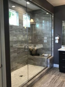 Relaxing Bathroom Remodel Design Ideas On A Budget That Will Inspire You 12