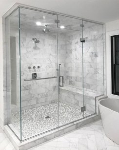 Relaxing Bathroom Remodel Design Ideas On A Budget That Will Inspire You 13