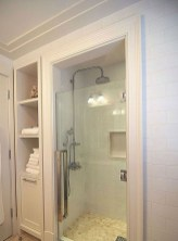 Relaxing Bathroom Remodel Design Ideas On A Budget That Will Inspire You 23