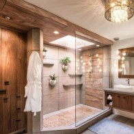 Relaxing Bathroom Remodel Design Ideas On A Budget That Will Inspire You 29
