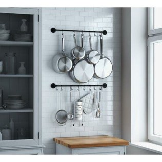Simple Kitchen Storage Design Ideas That You Want To Try 19