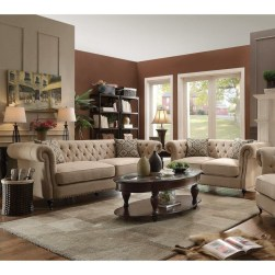 Sophisticated Living Room Furniture Design Ideas To Try Right Now 05