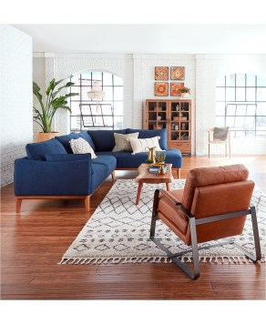 Sophisticated Living Room Furniture Design Ideas To Try Right Now 17