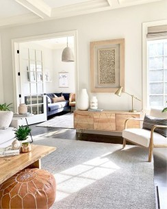 Sophisticated Living Room Furniture Design Ideas To Try Right Now 28